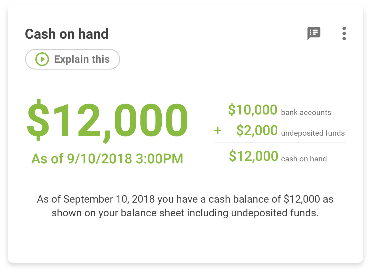 Cash on hand@3x