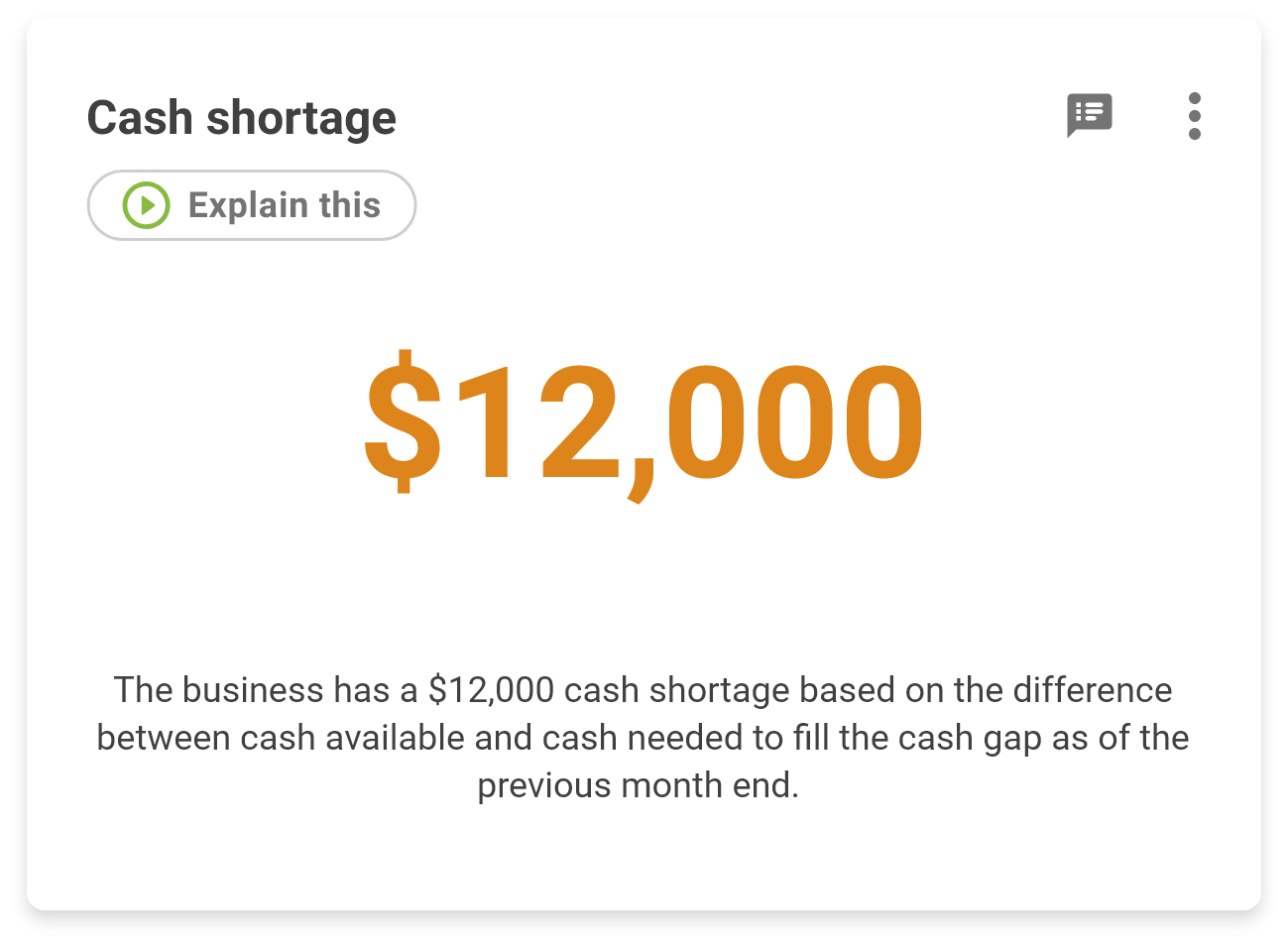 Cash shortage@3x