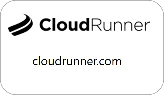 Hosting - Cloud Runner