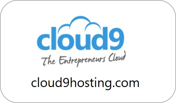 Hosting - Cloud9