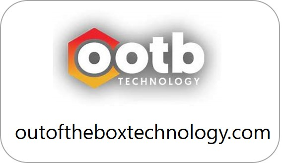 Hosting - OTTB Technology