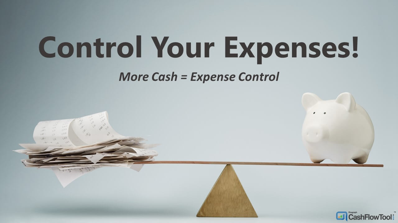 Control Your Expenses- compressed