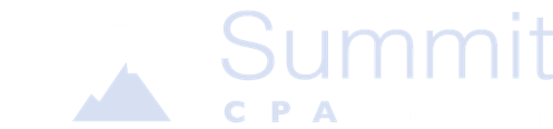 Summit CPA Group Logo