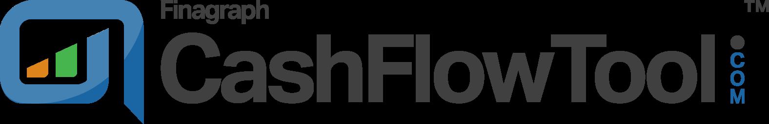 CashFlowTool Logo