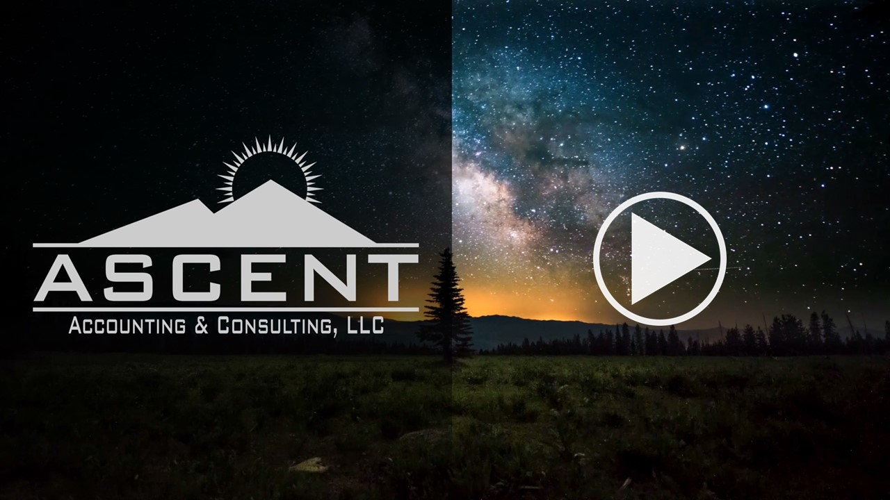 Ascent Accounting & Consulting