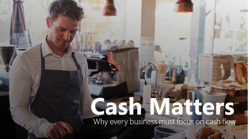 Cash matter tile-1