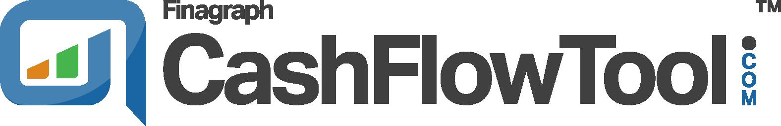 CashFlowTool