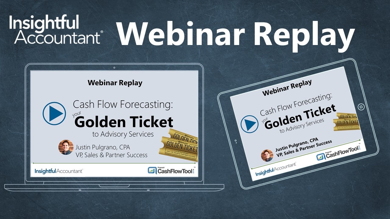 IA Golden Ticket Webinar - Aug 2019