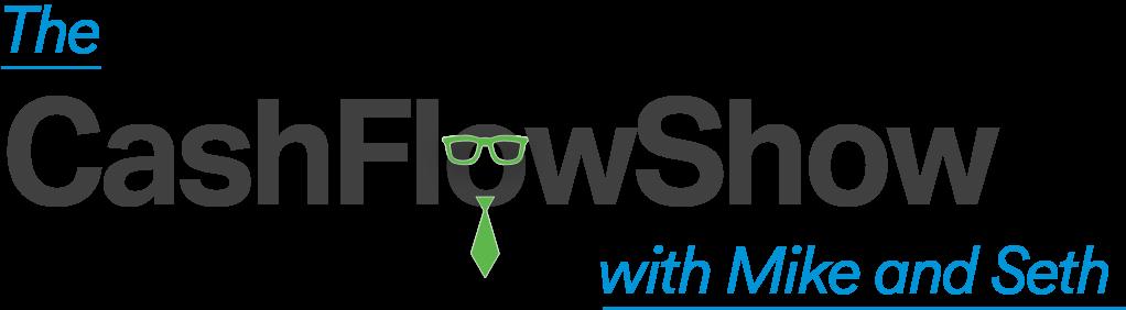 CashFlowShow