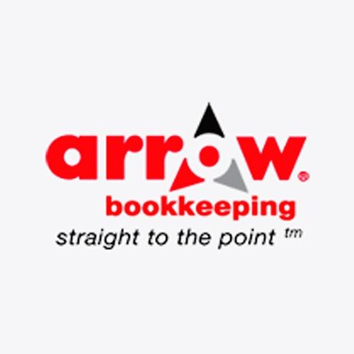 Arrow Bookkeeping