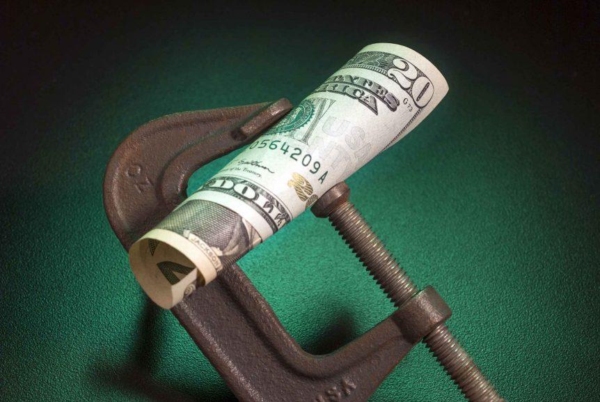 money-in-clamp-862x577
